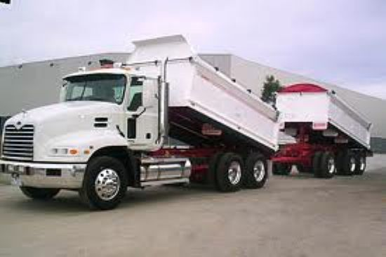 /edit/images_hr/TIPPER AND TRAILER.JPG