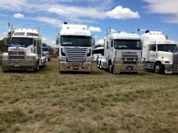 All Star Haulage