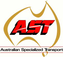 Frank Sant Australian specialized Transport
