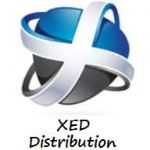 Derek Fisher XED Distribution